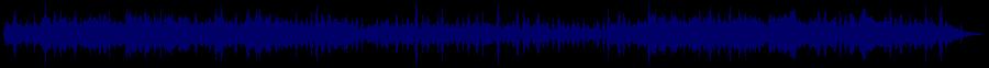 waveform of track #49666