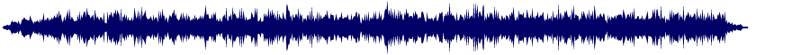 waveform of track #49674
