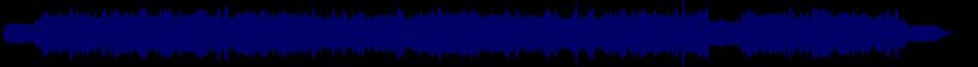 waveform of track #49704