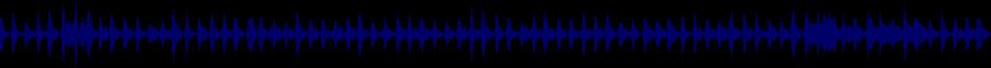 waveform of track #49711