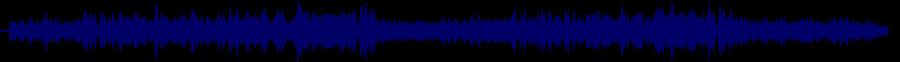 waveform of track #49714