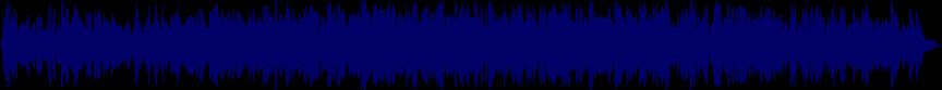 waveform of track #49722