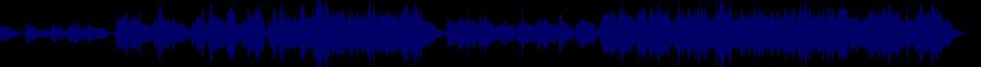 waveform of track #49723