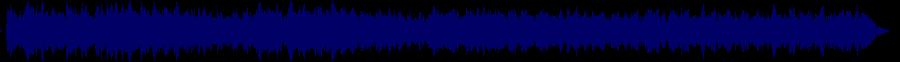waveform of track #49724