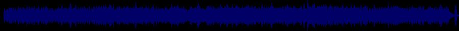 waveform of track #49726