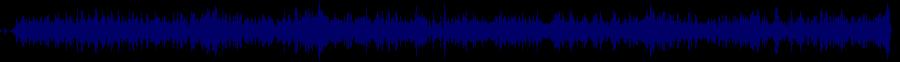 waveform of track #49729