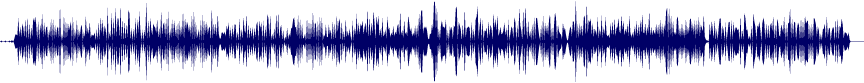 waveform of track #49733