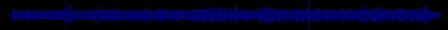 waveform of track #49794