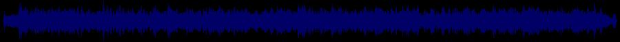 waveform of track #49809