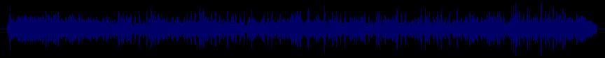 waveform of track #49810