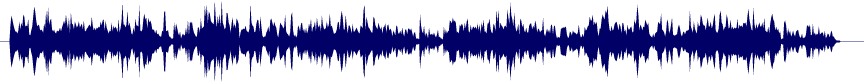waveform of track #49812