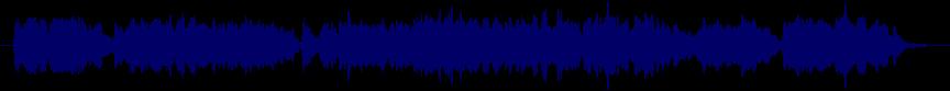 waveform of track #49816