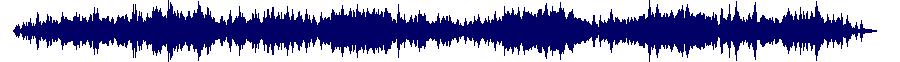 waveform of track #49835
