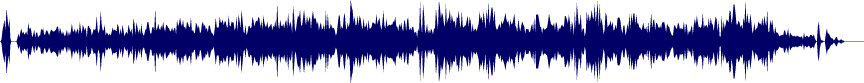 waveform of track #49837