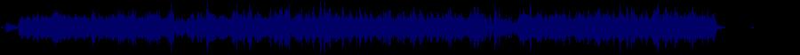 waveform of track #49839