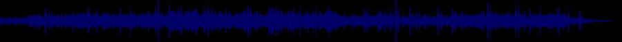 waveform of track #49841
