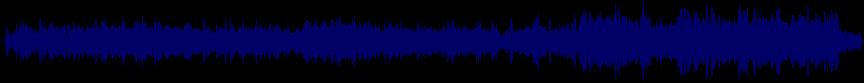 waveform of track #49851