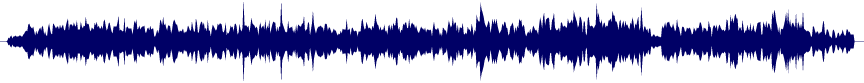 waveform of track #49852