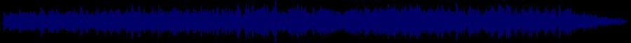 waveform of track #49854