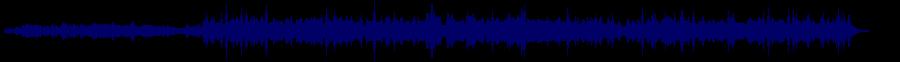 waveform of track #49857