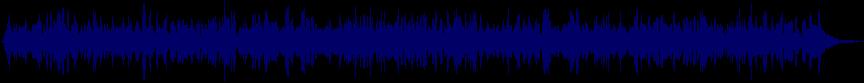 waveform of track #49858
