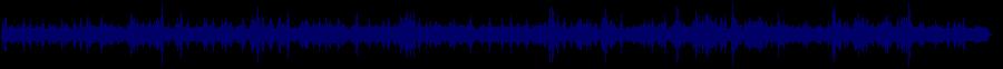 waveform of track #49861
