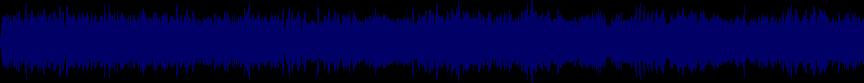waveform of track #49875