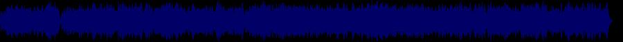 waveform of track #49876