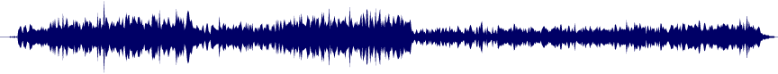 waveform of track #49885