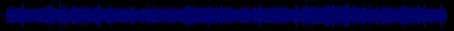 waveform of track #49886