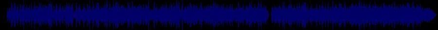 waveform of track #49887