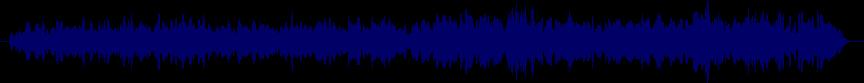 waveform of track #49888