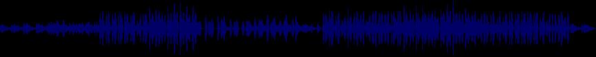 waveform of track #49893