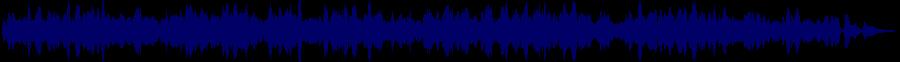 waveform of track #49896