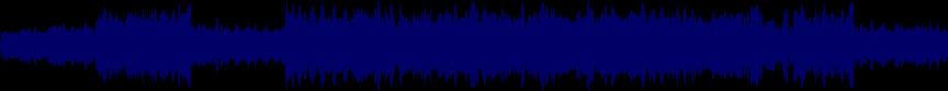 waveform of track #49897