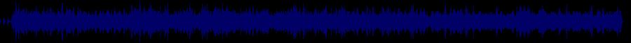 waveform of track #49898