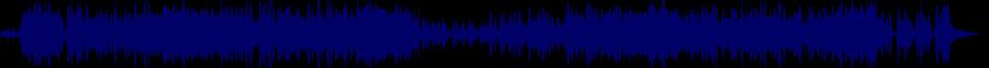 waveform of track #49901