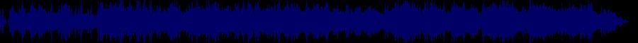 waveform of track #49902