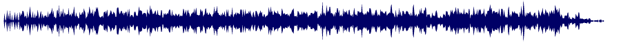 waveform of track #49908