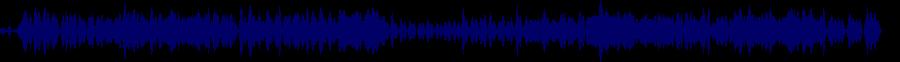 waveform of track #49910