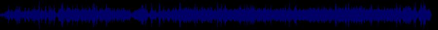 waveform of track #49916