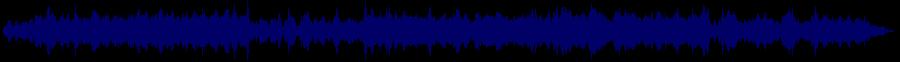 waveform of track #49919