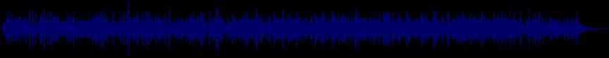 waveform of track #49923