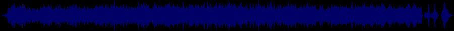 waveform of track #49924