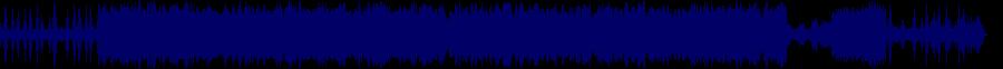 waveform of track #49929