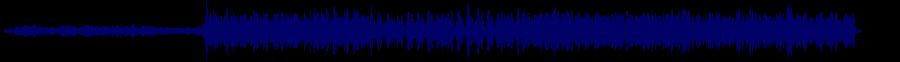 waveform of track #49931