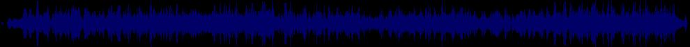 waveform of track #49935