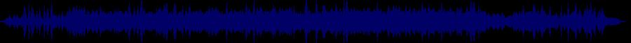 waveform of track #49937