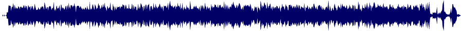 waveform of track #49938
