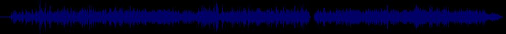 waveform of track #49939